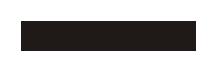 Logo Debates