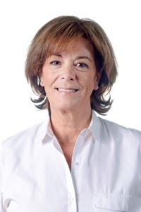 María José Ruiz Somavilla