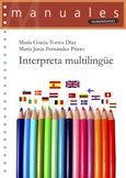 Interpreta multilingüe