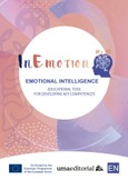 INEMOTION. Emotional Intelligence