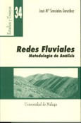 Redes fluviales