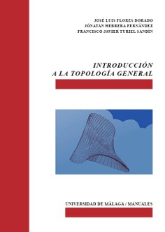 Introduccion a la Topologia General