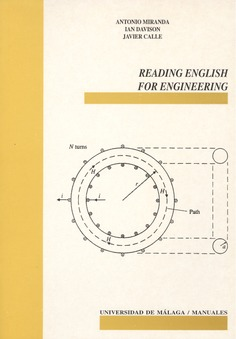 Reading English for Engineering