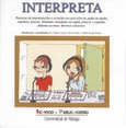 Interpreta