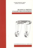 Reading & writing english for engineering
